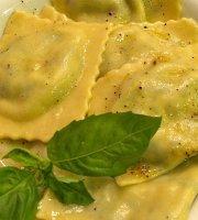 Chef Lucio Gastronomia Italiana