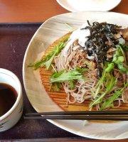 Japanese Restaurant Sato Suminoe Koen-mae