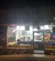 Uptown Pizza Company