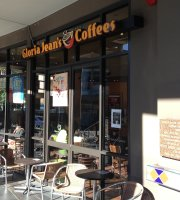 Gloria Jean's Coffees West Ryde