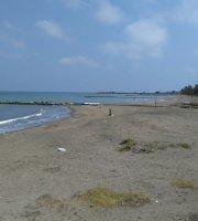 Bulancak Belediye Plajı