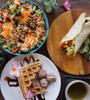 Plernpai Vegetarian Cafe