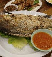 Thai Hot