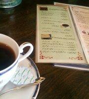 Cafe de Miel