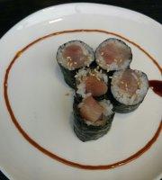 Yummy Sushi Gallery