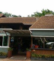 Nannam Restaurant