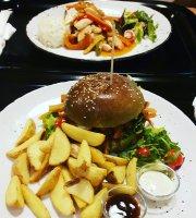 Street Food La Strada
