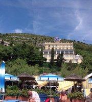 Hotel Acqua Novella