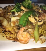 Beijing Chinese Cuisine