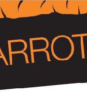 Karrot & Ko