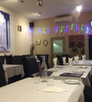 Punjab Court House Indian Restaurant