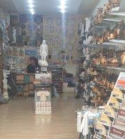 Οι 10 καλύτερες επιλογές για ψώνια - Ελλάδα - TripAdvisor 333fdf07b61