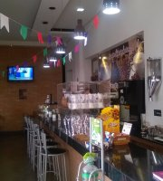 Cafe Barres