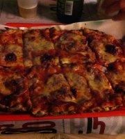 Pizzeria 10&lode