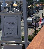 Spindler's