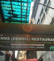 Denns Restaurant