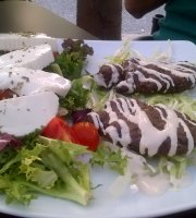 Cafe Yafa