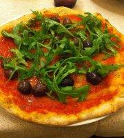 Trattoria Pizzeria del Buontempone