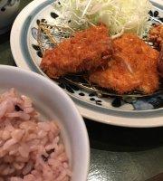 Tonkatsuhamakatsu