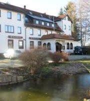 Hotel Landgasthof Krone