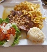 Restaurante Cabeca de Toiro