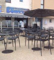 Le Langoustier