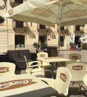 Caffetteria Grand'Italia