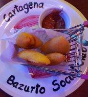 Bazurto Social Club
