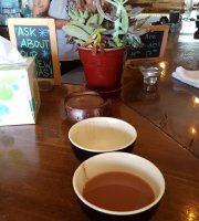 Rooted Kava Bar