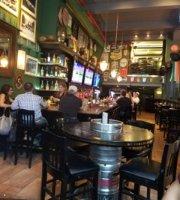 Sean's Bar & Kitchen