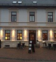 Weinkontor-Nordsee
