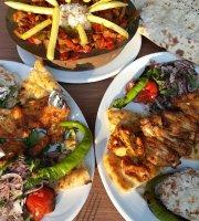 DOY DOY Alanya Restaurant