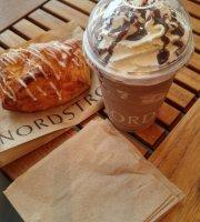 Nordstrom Ebar Artisan Coffee
