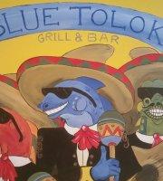 Blue Tolok Grill & Bar