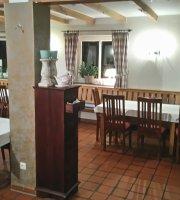 Bauerncafe Vennekenhof