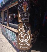 Casa Coffee and Food