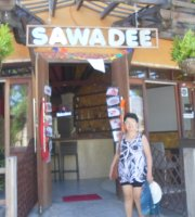 Sawadee Resto Bar
