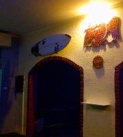 Chicama Surf Bar
