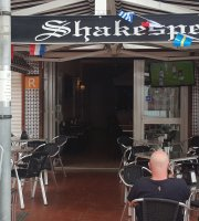 Shakespeare's Restaurante