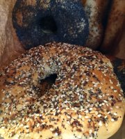 Miller Place Bagel and Deli