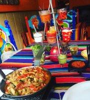 El Comal Mexicaans Restaurant