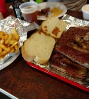 Rosedale Barbecue