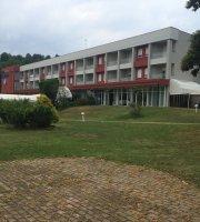 Roero Park Hotel