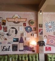 Fine Café