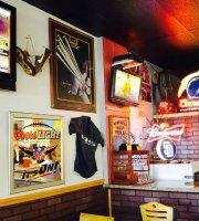 The Deli Stop Sports Pub