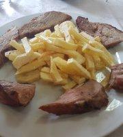 Restaurante Triacastela 2