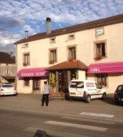Chez Savério