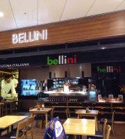 Bellini Cucina Italiana