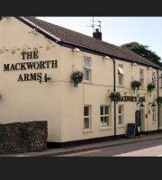 Mackworth Arms