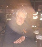 Restaurang Sports, Tre Kronor Rookie Bar